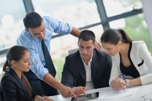 Delodajalci, zdaj lahko pred zaposlitvijo kandidate preizkusite!