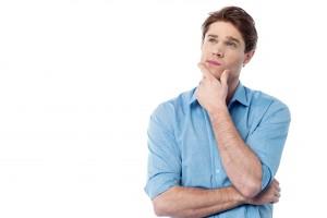 Kdaj je delavec upravičen do odpravnine?