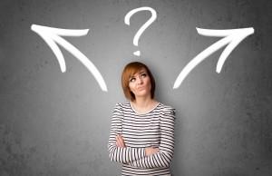 Kako se letno določa višina prispevkov samostojnega podjetnika?