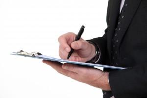 Na kaj morajo biti podjetja pozorna pri garancijah?