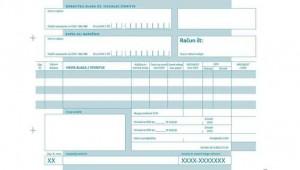 Vezane knjige računov: Preventivni obiski razkrili nepravilnosti
