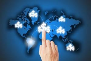 Kakšna je obdavčitev podružnic tujih podjetij v Sloveniji?