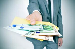 Katere davčne olajšave lahko uveljavljate pri obračunu DDPO (davek od dohodkov pravnih oseb)?