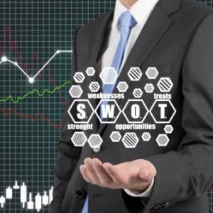 Kako lahko podjetniku pomagja PSPN analiza?