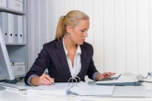 Vas je stran vstopa na podjetniško pot?