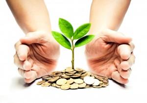 (Ne)pridobitna dejavnost: Zavodi, društva in zbornice morajo poslovati brez dobička