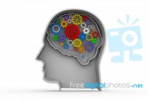 Kako se naučiti večopravilnosti?