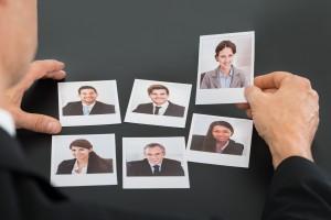 Delodajalci, izkoristite nove davčne olajšave za zaposlovanje