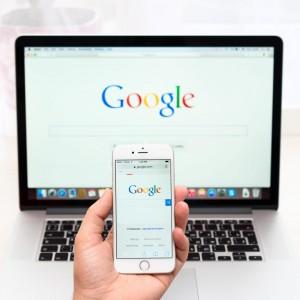 Optimizacija spletnih strani: Googlova indeksacija bo trajala do dva tedna!