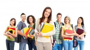 Želite odpreti podjetje? Pridružite se programu Erasmus za mlade podjetnike