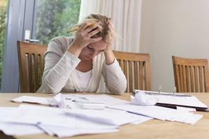 Davčne obveznosti je treba poravnati kljub pritožbi