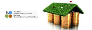 Nepovratna sredstva Eko sklada samo v letošnjem letu v višini 35 milijonov evrov