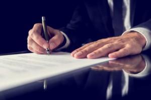 Soglasje za odprtje popoldanskega s.p. nujno na zahtevo delodajalca