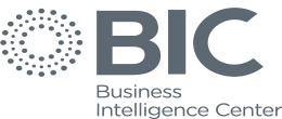 Pridružite se najhitreje rastočem poslovnem centru v Sloveniji
