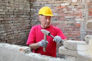 Letni dopust: Zaposleni po 55. letu starosti do dodatnih treh dni