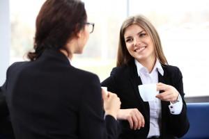 Pravica do odmora nekaterim zaposlenim ne pripada