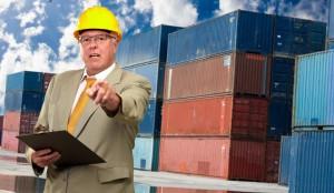 Delovno dovoljenje: Hrvatom za črno na delo do 30 tisoč evrov globe