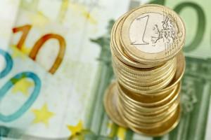 Prispevki za socialno varnost se plačujejo do 15. dne v mesecu