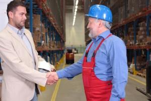 Za starejše zaposlene polovična oprostitev prispevkov