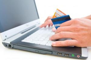 Podjetnik bo lahko po novem imel le en transakcijski račun