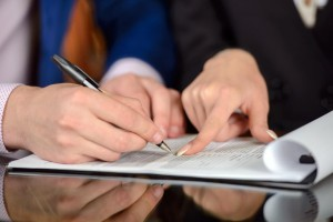 Kaj je potrebno preveriti pred spremembo dejavnosti podjetja?