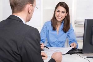 Podjetnik lahko soglasje za poslovni naslov sedaj overi tudi na VEM točki