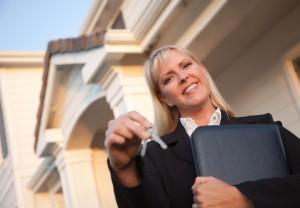 Standardna klasifikacija dejavnosti: Nakup in prodaja nepremičnin