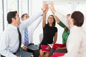 Za samozaposlitev oprostitev plačila prispevkov za PIZ