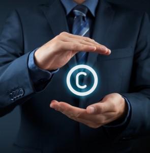 Kakšne pravice daje patent?