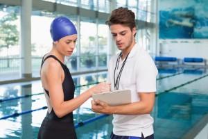 Pogoji za opravljanje športne in kulturne dejavnosti