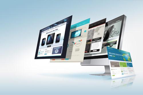Kako pristopiti k izdelavi dobre spletne strani