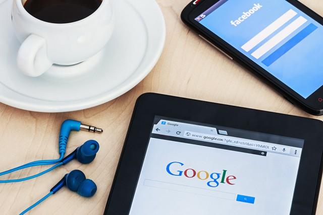 Družbena omrežja za podjetnike
