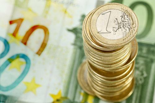 Financirajte svoje naložbe z nepovratnimi sredstvi