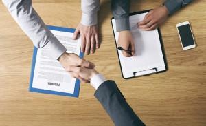 Nove omejitve proti veriženju podjetij
