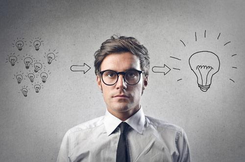kako pripraviti uspešen poslovni načrt