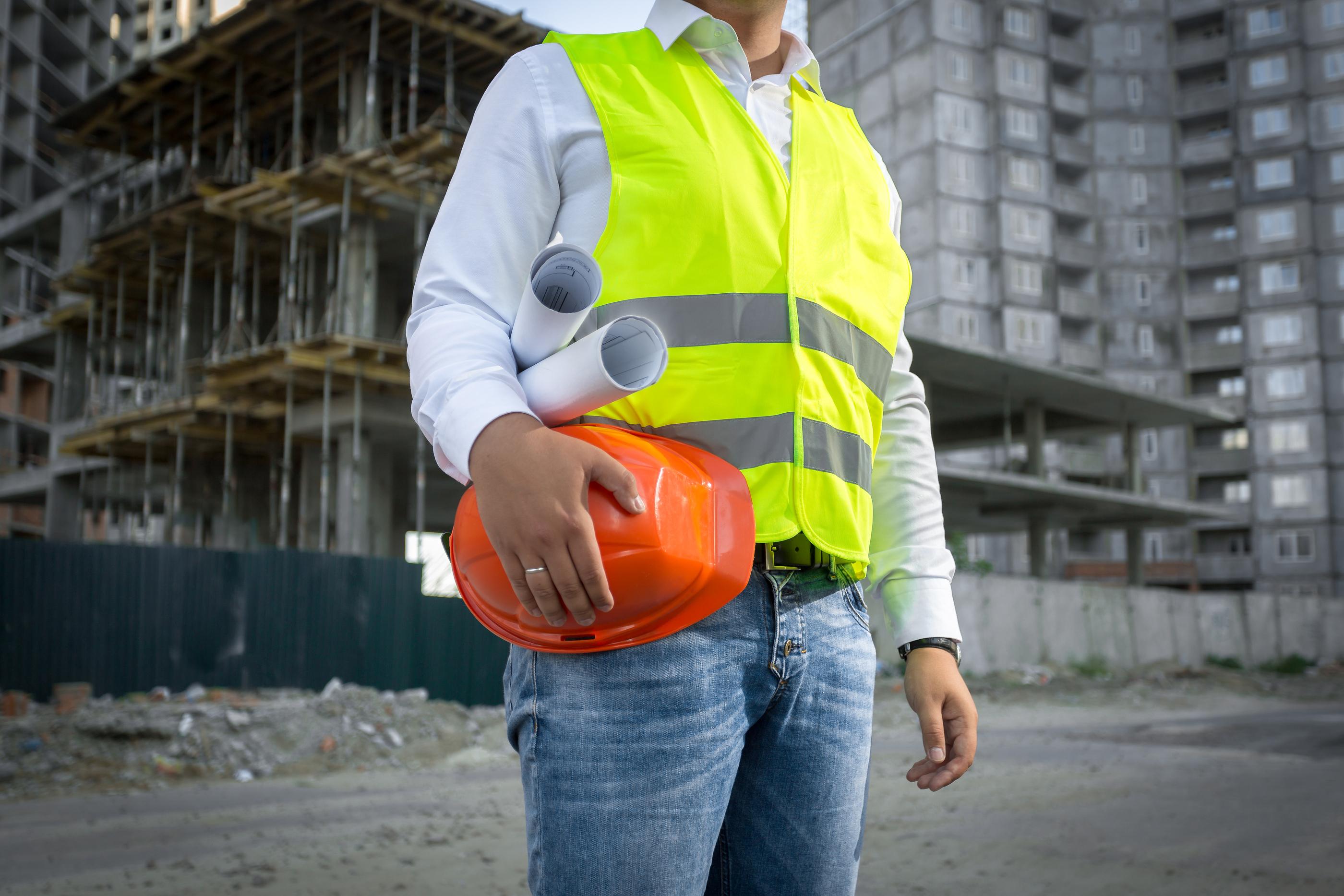 varstvo in zdravje pri delu