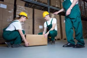 Razgovor za zaposlitev mora biti brez prepovedanih vprašanj