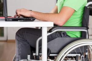 kvote za zaposlovanje invalidov