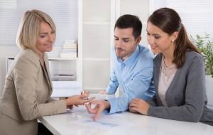 Prijavo v zavarovanje novega sodelavca uredite na VEM točki