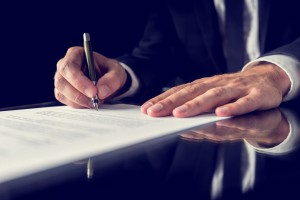 kolektivna pogodba za gospodarske dejavnosti