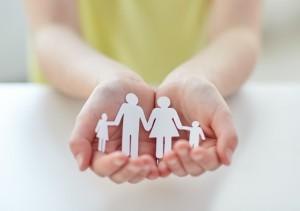 nadomestilo za starševski dopust