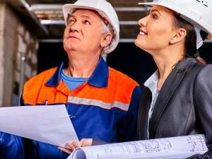 zaposlovanje starejših delavcev