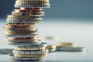 evro in minimalna plača