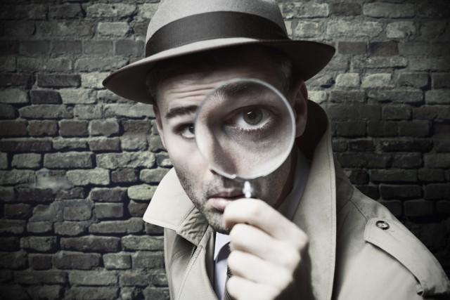 Podjetniki med zakoni in inšpektorati