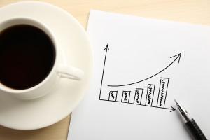 bilanca stanja izkaz poslovnega izida