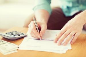 cedularna obdavčitev