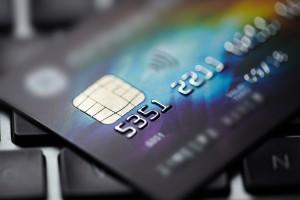 transakcijski račun