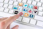 Družbena omrežja