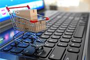 Metode plačevanja na spletu