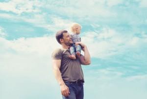 dodatni plačani očetovski dopust